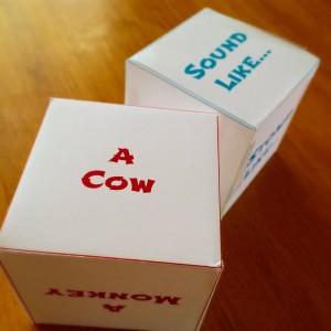 printable-cubes